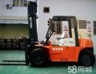 邢台市 邢台县 3-5吨 叉车出租 专业挪机器