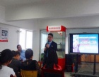 华夏智扬企业内训是河南省培训界的领导品牌!