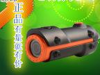 S10W较新款wifi防水户外运动摄像机 防水充电高清运动DV记录仪