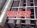 广东12L14易切削圆钢 12L14光圆棒