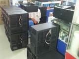 苏州电脑组装上门维修系统重装笔记本销售