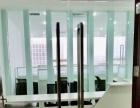 个实拍精装有家具地铁口宝业东城广场瑶海铜陵路三里街