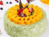 香港许留山甜品加盟网站