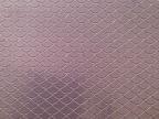 皮革面U沙发皮革面料软包手袋人造革仿皮料