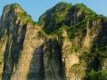 野三坡百里峡休闲两日游