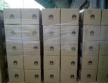 高价回收各种网络设备 新旧上网 光纤猫 路由器