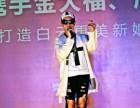 广州学唱歌培训班多少钱一年 来宇正免费试学