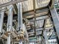 福建二手化工厂回收-三明尤溪县二手化工厂回收