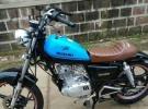 摩托车各种品牌面议