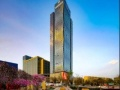 出租北京路与凤凰街交汇处世和·天玺国际中心写字楼