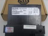 力士乐控制器PST6100.177-L