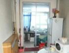 花园山庄小区 3室 96m²