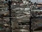苏州甪直不锈钢废铝塑料废铜钼丝回收