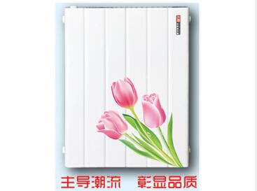 在哪里可以买到暖气片 内蒙古家用暖气片哪个品牌好
