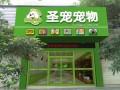 圣宠宠物店(梅州丰顺政锦花园店)