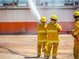 桂林工程消防师培训班