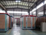 预装式变电站 160KVA预装式变电站 欢迎咨询考察