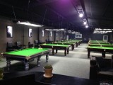 北京台球桌经销商 星牌球台维修 拆装服务