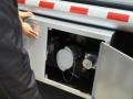 阳江特别好的油罐车被你发现了!少量2手油车油罐车加油车