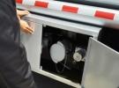 三明特别好的油罐车被你发现了!少量2手油车油罐车加油车0年100万公里3万