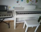 天津莫扎特暑期电子琴音乐培训40/元!!负责考级