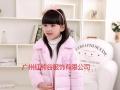 一线知名品牌巴拉巴拉童装羽绒服,红熊谷品牌童装折扣