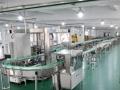 宁夏昌海矿泉水设备销售全国价格优惠