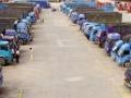 5米6米6.8米9.6米13米货车出租卡车运输
