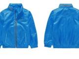 巴拉巴拉正品童装2014春装新款男童便服休闲外套