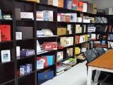 威海乳山企业画册印刷 宣传册产品目录产品说明书彩页单张