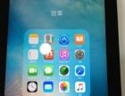 出售一架苹果ipad2