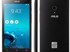 ASUS智能手机 ZenFone5 双4G手机 联通4G LTE 5寸IPS 8