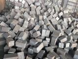 海沧高价回收废旧钢材 翔安废铁收购了