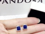Pandora潘多拉 蓝色永恒优雅N BT