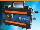 大容量移动电源可供夜钓灯,手机,数码相机充电