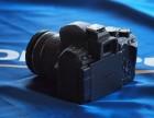 無錫數碼相機哪家可以高價回收