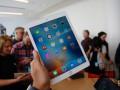 在广州买苹果ipad怎么分期-平板分期