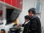 小吃创业要知道的原则酱卤烤鸭熟食生意转让