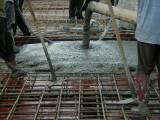上海专业楼梯楼板现浇 室内外改造隔层现浇 楼面加层