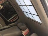 西安GL8改航空座椅木地板九宫格顶灯后排滑轨迎宾踏板扶手箱等