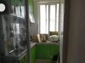婚房河东凌波山庄4楼2室精装床电视空调热水器1W4