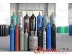 重庆主城九区销售各种工业气体 氧气,乙炔,氩气,混合气,等