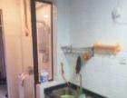 电梯精装修大三房,家电家具齐全,4台空调