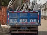 广州萝岗区装修垃圾清运处理