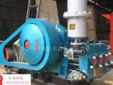 单缸注浆泵安装使用