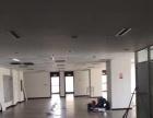 两可间 翠麓大厦 写字楼 1080平米