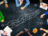 11种重用内容来驱动网站流量的方法