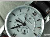 超低价出售各种名牌手表