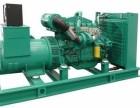 无锡大量回收进口备用康明斯柴油发电机组