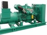 常熟东风康明斯发电机组回收商家热线,二手康明斯空压机收购价格